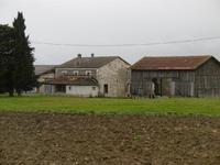 French property, houses and homes for sale inLougratteLot-et-Garonne Aquitaine