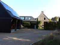 houses and homes for sale inSaint MaloIlle-et-Vilaine Bretagne