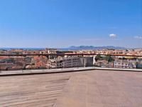 French property for sale in Cannes, Alpes-Maritimes - €2,850,000 - photo 7