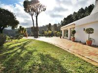 French property, houses and homes for sale inFrejusVar Provence-Alpes-Côte d'Azur