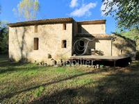 French property, houses and homes for sale inRustrelVaucluse Provence-Alpes-Côte d'Azur