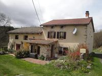 French property, houses and homes for sale inSaint Germain L HermPuy-de-Dôme Auvergne