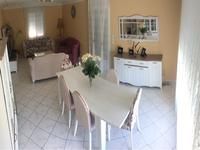 French property for sale in Areines, Loir-et-Cher - €222,600 - photo 3