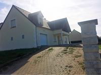 French property, houses and homes for sale inAreinesLoir-et-Cher Centre