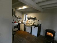 French property for sale in Saint Leopardin D Augy, Allier - €175,000 - photo 2
