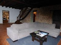 French property for sale in Saint Leopardin D Augy, Allier - €175,000 - photo 6