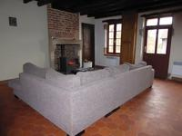 French property for sale in Saint Leopardin D Augy, Allier - €175,000 - photo 4