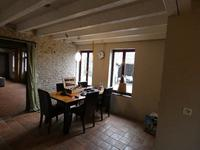French property for sale in Saint Leopardin D Augy, Allier - €175,000 - photo 3