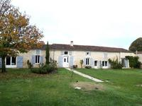 French property, houses and homes for sale inGemozacCharente-Maritime Poitou-Charentes