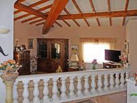 French property for sale in Bagnols En Foret, Var - €950,000 - photo 10