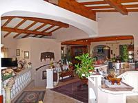 French property for sale in Bagnols En Foret, Var - €950,000 - photo 9