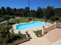 French property for sale in Bagnols En Foret, Var - €950,000 - photo 3