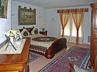 French property for sale in Bagnols En Foret, Var - €950,000 - photo 8