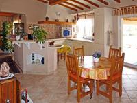 French property for sale in Bagnols En Foret, Var - €950,000 - photo 6
