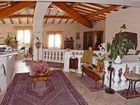 French property for sale in Bagnols En Foret, Var - €950,000 - photo 4