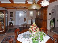 French property for sale in Bagnols En Foret, Var - €950,000 - photo 2