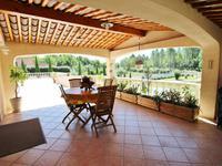 French property for sale in Bagnols En Foret, Var - €950,000 - photo 5