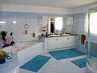 French property for sale in Bagnols En Foret, Var - €950,000 - photo 7
