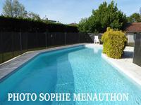 French property, houses and homes for sale inBagnols En ForetVar Provence-Alpes-Côte d'Azur