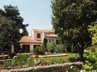 French property, houses and homes for sale inPerpignanPyrénées-Orientales Languedoc-Roussillon