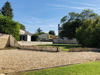 French property for sale in Cozes, Charente-Maritime - €148,250 - photo 10