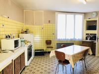 French property for sale in Cozes, Charente-Maritime - €148,250 - photo 2