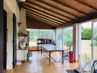French property for sale in Cozes, Charente-Maritime - €189,750 - photo 4