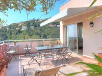 French property for sale in Mandelieu La Napoule, Alpes-Maritimes - €485,000 - photo 10