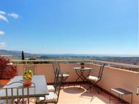 French property for sale in Mandelieu La Napoule, Alpes-Maritimes - €485,000 - photo 4