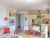 French property for sale in Mandelieu La Napoule, Alpes-Maritimes - €485,000 - photo 6