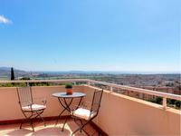 French property for sale in Mandelieu La Napoule, Alpes-Maritimes - €485,000 - photo 3