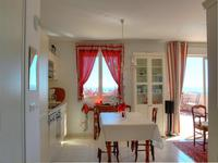 French property for sale in Mandelieu La Napoule, Alpes-Maritimes - €485,000 - photo 8
