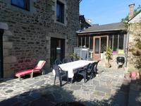 Maison à vendre à Pleudihen Sur Rance en Côtes-d'Armor - photo 1