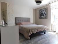 Maison à vendre à Pleudihen Sur Rance en Côtes-d'Armor - photo 4