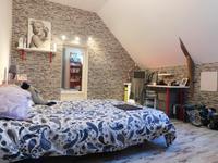 Maison à vendre à Pleudihen Sur Rance en Côtes-d'Armor - photo 5