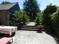 Maison à vendre à Pleudihen Sur Rance en Côtes-d'Armor - photo 7