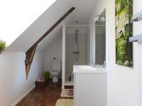 Maison à vendre à Pleudihen Sur Rance en Côtes-d'Armor - photo 6