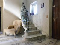 Maison à vendre à Pleudihen Sur Rance en Côtes-d'Armor - photo 2