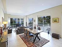 French property for sale in Antibes, Alpes-Maritimes - €3,980,000 - photo 4