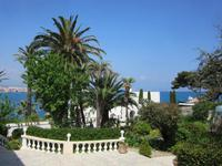 French property for sale in Antibes, Alpes-Maritimes - €3,980,000 - photo 5