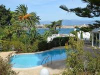 French property for sale in Antibes, Alpes-Maritimes - €3,980,000 - photo 2