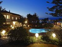 French property for sale in Antibes, Alpes-Maritimes - €3,980,000 - photo 3