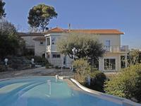 French property, houses and homes for sale inAntibesAlpes-Maritimes Provence-Alpes-Côte d'Azur