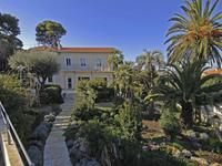 French property for sale in Antibes, Alpes-Maritimes - €3,980,000 - photo 6