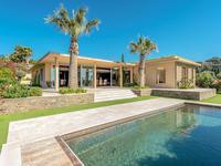 maison à vendre à Grimaud, Var, Provence-Alpes-Côte d'Azur, avec Leggett Immobilier