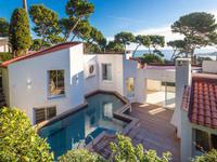 houses and homes for sale inAntibesAlpes-Maritimes Provence-Alpes-Côte d'Azur