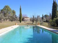 maison à vendre à Tourrettes, Var, Provence-Alpes-Côte d'Azur, avec Leggett Immobilier