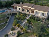 French property, houses and homes for sale inLe Bar Sur LoupAlpes-Maritimes Provence-Alpes-Côte d'Azur