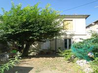French property for sale in Cessenon Sur Orb, Hérault - €210,000 - photo 6