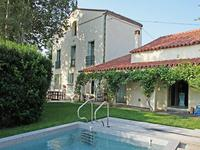 French property, houses and homes for sale inNord Est PerpignanPyrénées-Orientales Languedoc-Roussillon